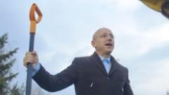 """Държавните чиновници не могат да правят бизнес, убеден шефът на """"Уолтопия"""""""