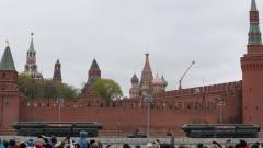 """Русия е платила 25 000 евро за частен самолет на депутати от """"Алтернатива за Германия"""""""