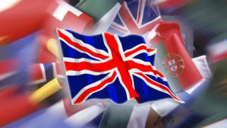 Рекордна инфлация във Великобритания