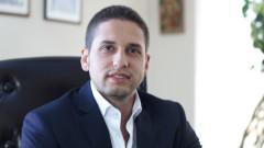 """Дебют за 100 000 000 лева на БФБ: Какво да очакваме от бъдещото IPO на """"Градус""""?"""