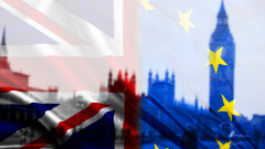 40 депутати от партията на Мей готови да блокират сделка за Брекзит