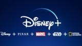 Оправда ли Disney+ очакванията