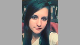 Издирват 13-годишно момиче от Аксаково