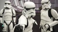 """""""Междузвездни войни"""" продължават с нова трилогия"""