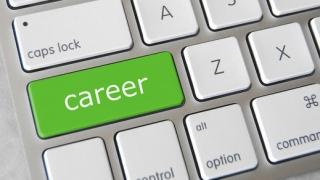 8 професии, които няма да съществуват след няколко години