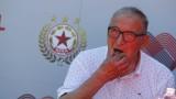 Димитър Пенев: Не ни дадоха дузпа и половина срещу Ботев