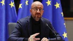 В края на февруари ЕС обсъжда COVID-19 и пандемията