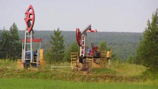 Е.Примаков:Световните играчи гледат към петролните находища в Русия