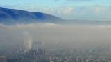 Замърсеният въздух задълбочава белодробните заболявания