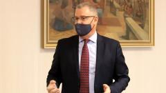 ЦИК заличи регистрацията на 16 кандидат-депутати