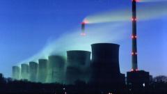 Германия се отказва и от въглищните централи