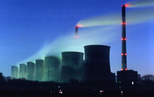Производители оспорват в съда новите цени на тока