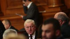 Депутатите на АБВ обещават интелигентен подход към ситуацията