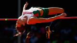 В събота и неделя в Нови Пазар е Балканиадата по лека атлетика
