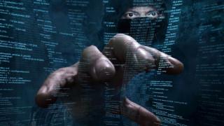 От 11 г. изтичат данни, пише руският хакер, информирал за мащабната атака срещу НАП