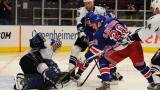 Тампа Бей прегази Бъфало в НХЛ