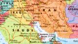 Ирак няма да позволи на САЩ да използва тяхна територия срещу Иран