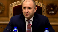 Румен Радев даде на КС фигурата на специалния прокурор