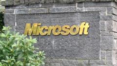 Microsoft с апетит към производителя на BlackBerry