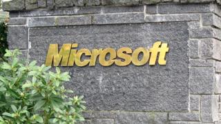 Microsoft съкращава персонал заради Nokia