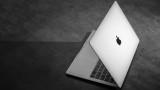 Продажбите на компютри и лаптопи растат заради пандемията
