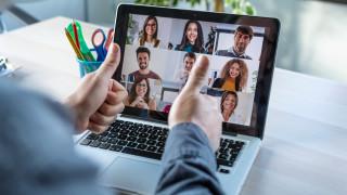 Лято 2021: Шест потенциални проблема за работодателите