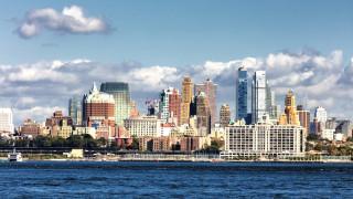 Никой не иска да купи този имот в Бруклин за $18 милиона (ВИДЕО)