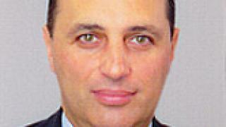 Пламен Моллов: НДСВ оценява срещата в Банско като полезна