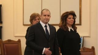14 точки за размисъл след речта на президента Румен Радев