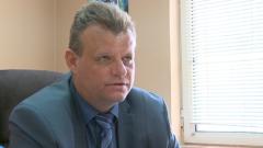 Бисер Минчев: Железниците имат проблем с намирането на подготвени кадри