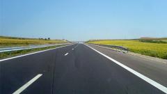 """Намаляват скоростта по магистралите """"Хемус"""" и """"Тракия"""""""