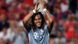 Ренато Санчес: Искам да играя по-често в Байерн (Мюнхен)