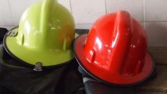 Пожарникарите във Варна сами си купуват лични предпазни средства заради недостиг