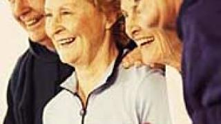 Вноските за втора пенсия да се събират от НОИ?