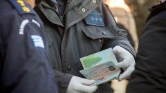 България, Унгария и Гърция малтретирали мигрантите, Фронтекс си затварял очите