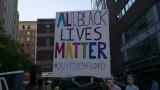 Братът на Флойд призова ООН да разследва расизма и насилието в САЩ