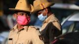 Индия с над 97 650 новорегистрирани за денонощие