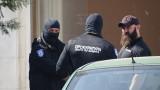 Вътрешна сигурност влезе в МВР-Благоевград