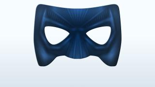 Забранихме и маската на Зоро заедно с бурките