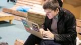 Джон Колисън е новият най-млад милиардер в света