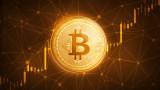 Може ли Bitcoin отново да поскъпне над 18 000 долара?
