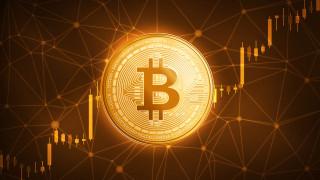 Bitcoin тепърва ще покорява върхове до края на годината, предрече експерт