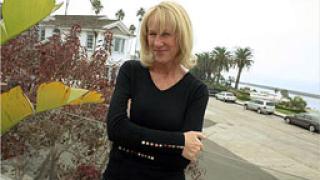 Бивша масажистка на Google стана мултимилионер