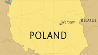 Агресивен руски шпионаж в Полша?