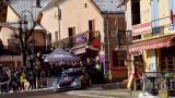Себастиен Ожие остава лидер в Монте Карло