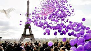 Потребителското търсене във Франция е с рекорд!