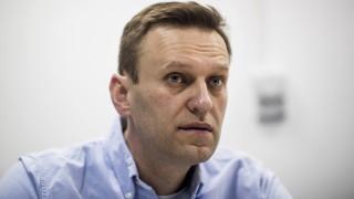 Руски прокурори искат от Германия подробности от тестовете за отрова на Навални
