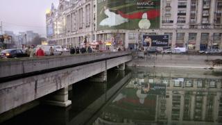 Ипотечното кредитиране в Румъния се забавя