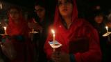 Две катастрофи в Пакистан отнеха живота на поне 69 души