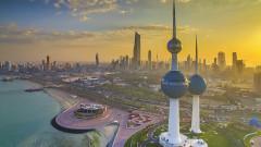 Гърция ще управлява терминал за втечнен газ в Кувейт